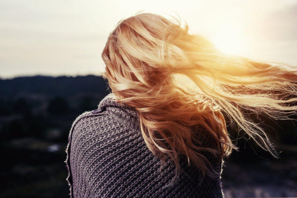 Regenerarea părului și sfaturi de îngrijire