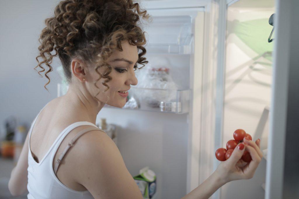 Rolul vitaminelor și mineralelor împotriva căderii părului